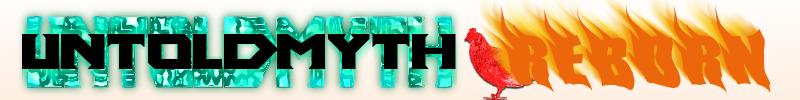 UntoldMyth