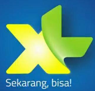XL 4G