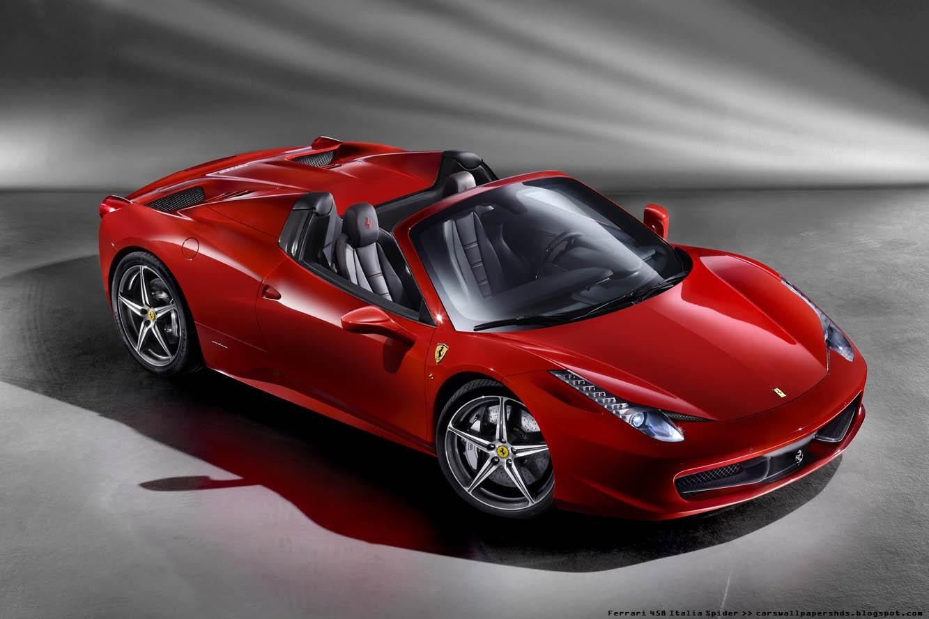 http://1.bp.blogspot.com/-XcJewpOHoeE/UAnNUWAz7RI/AAAAAAAAAIA/Z-yaD2Szuyw/s1600/Ferrari_458_Spider_001.jpg