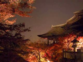 Yama-dera Temple, Japan (Best Honeymoon Destinations In Asia) 8