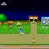 Tải và Chơi game avatar nông trại miễn phí trên điện thoại