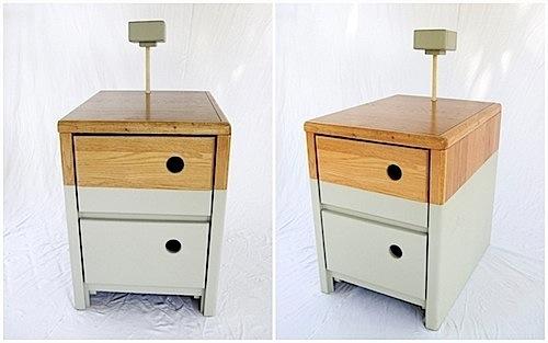 Gamla Stand Designs : Wabi sabi scandinavia design art and diy