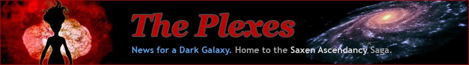 The Plexes