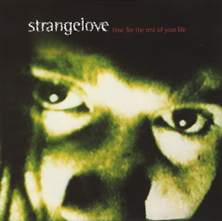 Strangelove Time For The Rest Of Your Life Alternative Rock 1994 Food Indie Rock mp3