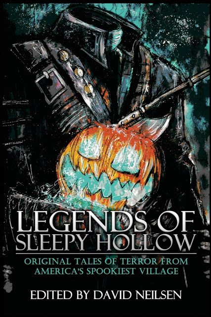 http://www.amazon.com/Legends-Sleepy-Hollow-Original-Spookiest/dp/1514838966