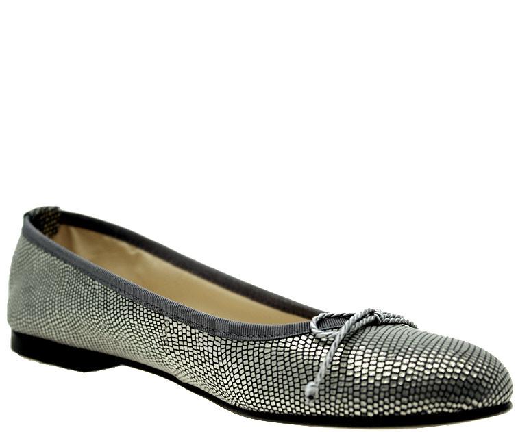 Tienda Zapato