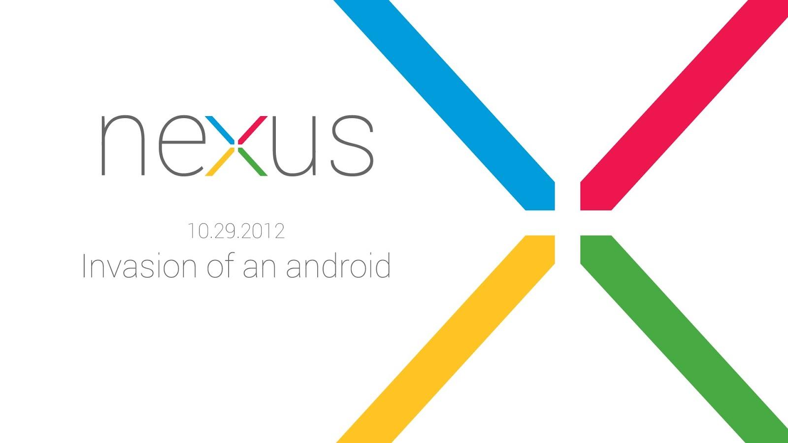 Unduh Wallpapers  Galaxy Nexus 3 Wallpaper