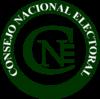 Concejo Nacional Electoral