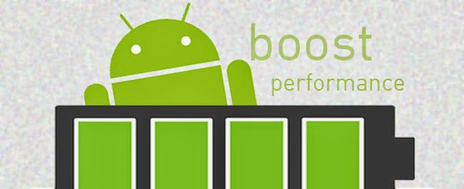 Top 5 Android Apps Which Help You Increase Your Battery Life