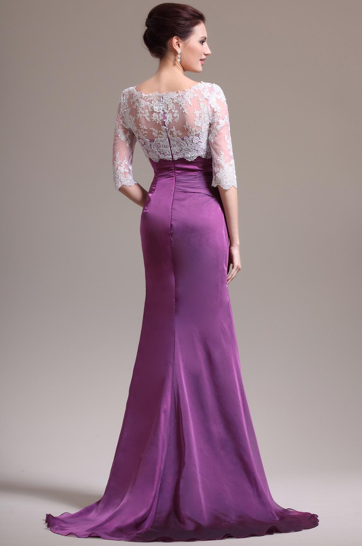 Increíble Vestidos De Dama Para Jóvenes Motivo - Vestido de Novia ...