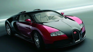 Bugatti Car wallpapers for computers