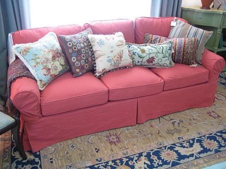 Fundas para muebles Perú, cojines Perú, cojines  - imagenes de forros para muebles de sala