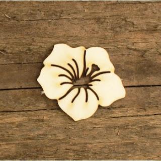 http://www.papelia.pl/tekturka-kwiatek-02-5szt-p-188.html