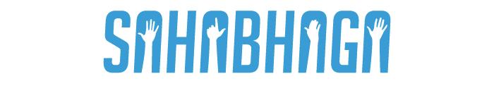 Sahabhaga: Festival of Participatory Performance