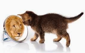Como ter autoconfiança 11 dicas