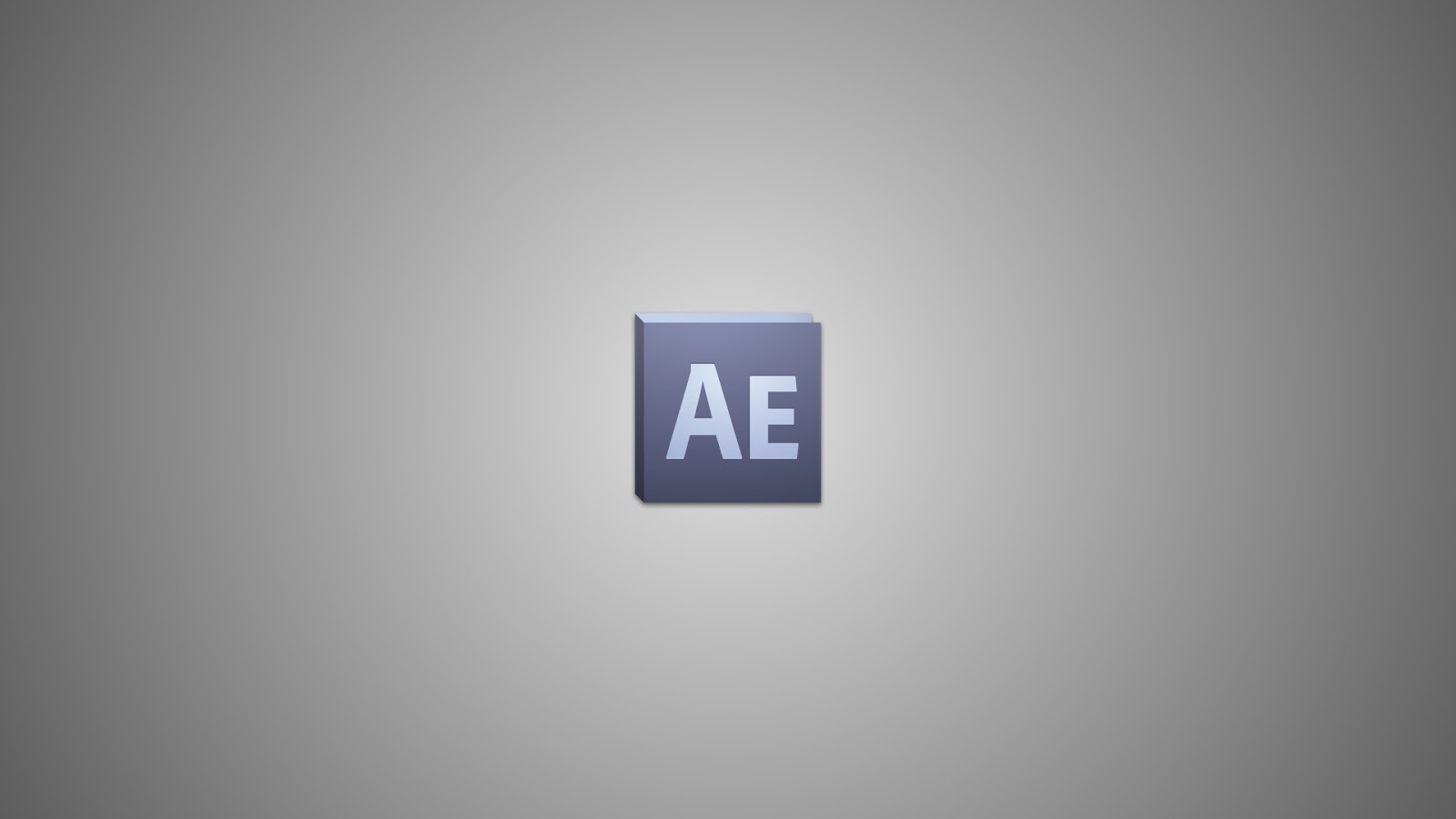 Adobe After Effects Cs4 Keygen