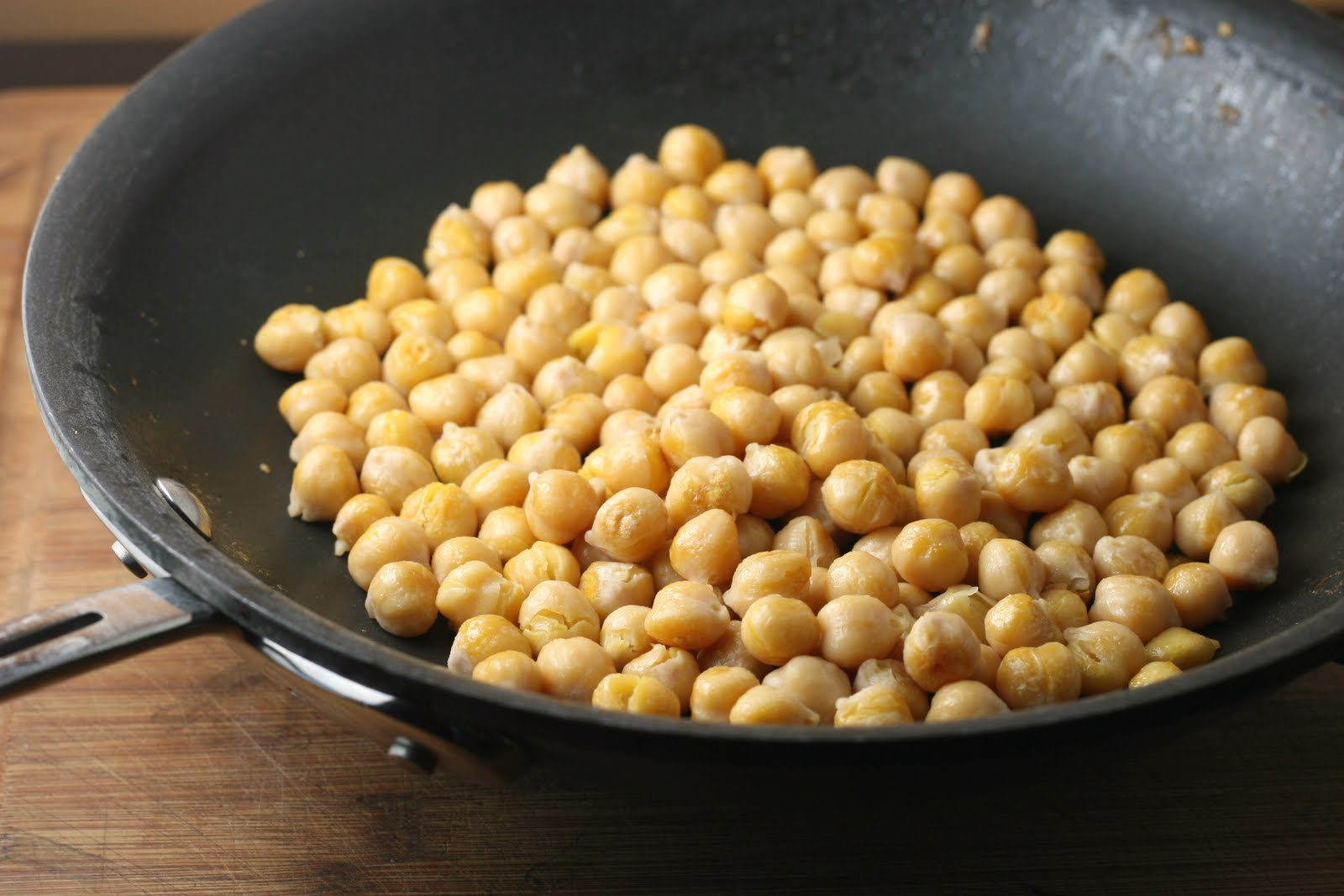Cheesy-Chick QuesadillasFlorida Coastal Cooking  Wellness