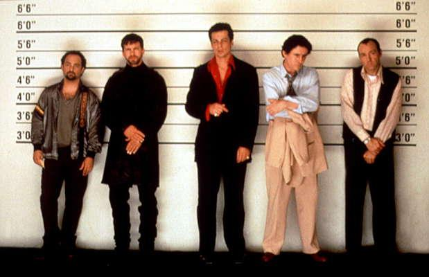 usual-suspects-line-up.jpg