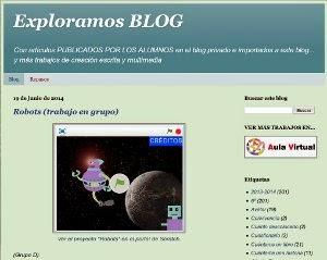 http://exploramosblog.blogspot.com.es/