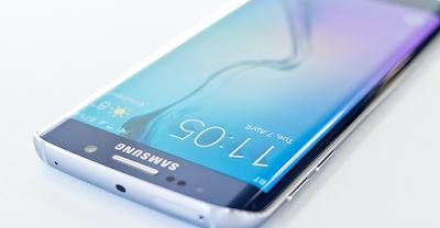 Proximo Galaxy S7 vendria con 3D Touch