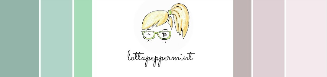 lottapeppermint