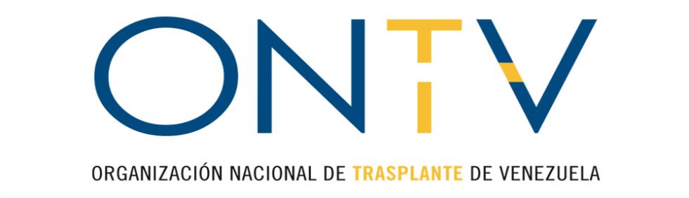 Organización Nacional de Transplante de Venezuela