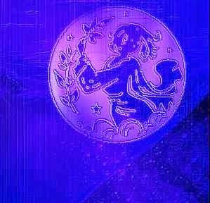 2015 VIRGO Weekly Horoscope Forecast April 19 25