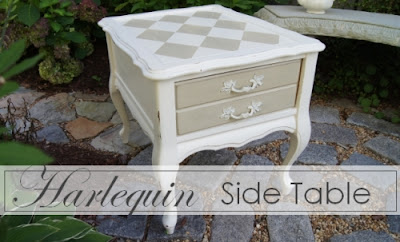 http://www.confessionsofaserialdiyer.com/harlequin-side-table/
