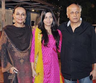 Actress Udita Goswami wedding photo gallery