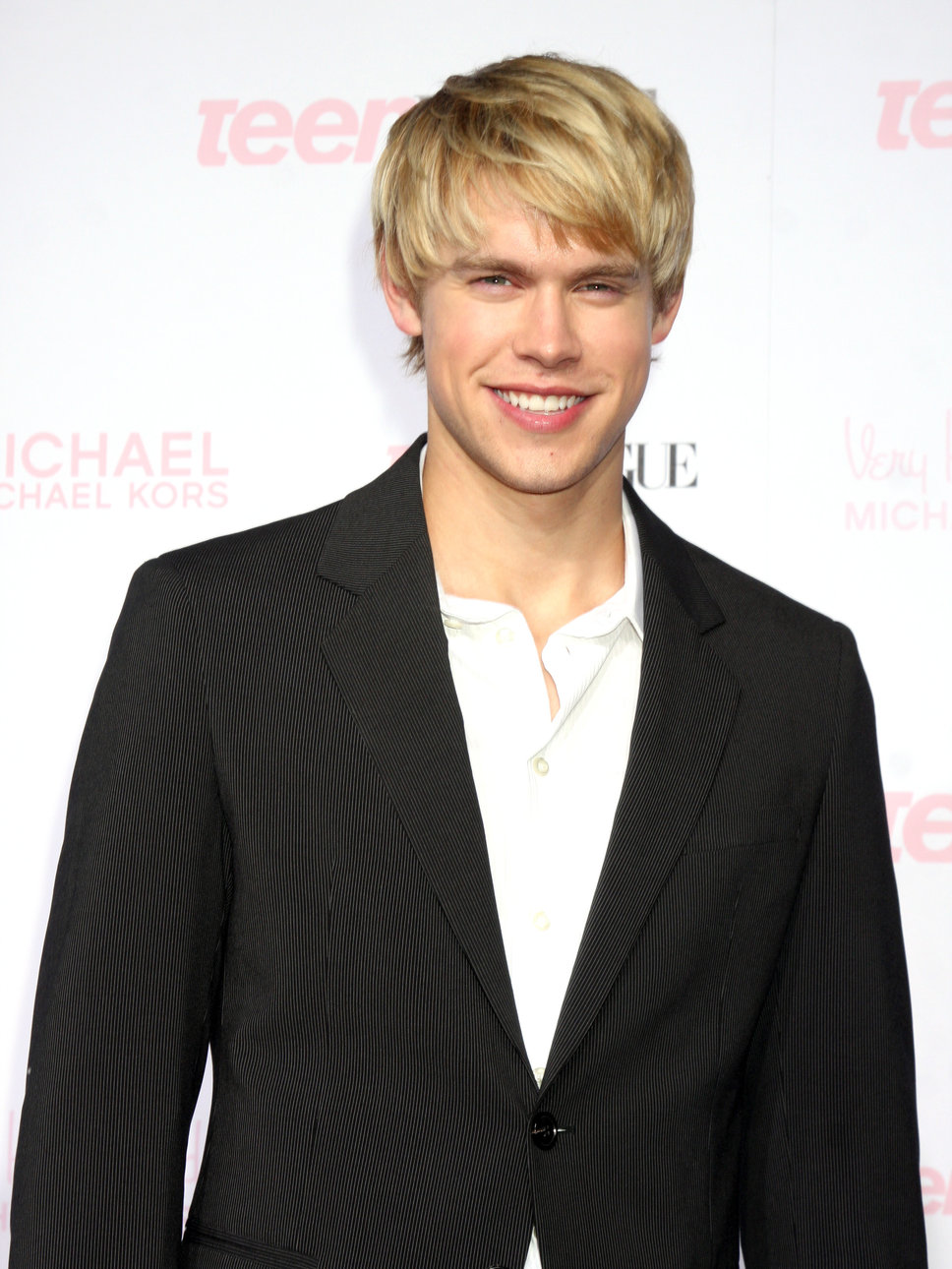 chord overstreet photos tv series posters and cast