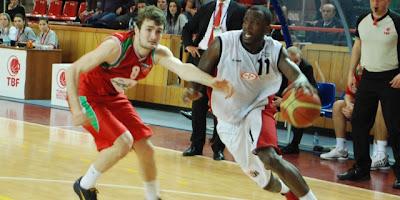 Erdemir Pinar Karsiyaka pick