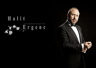 halit ergenc shehrazat by macemewallpaper.blogspot.com