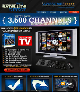 direct tv channels direct tv guide satellite direct tv tv on pc and free sports. Black Bedroom Furniture Sets. Home Design Ideas