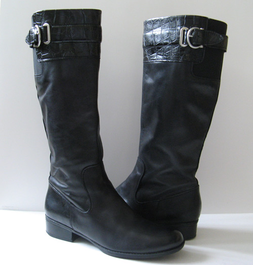 Simple View All Michael Kors View All Boots View All Michael Kors Boots