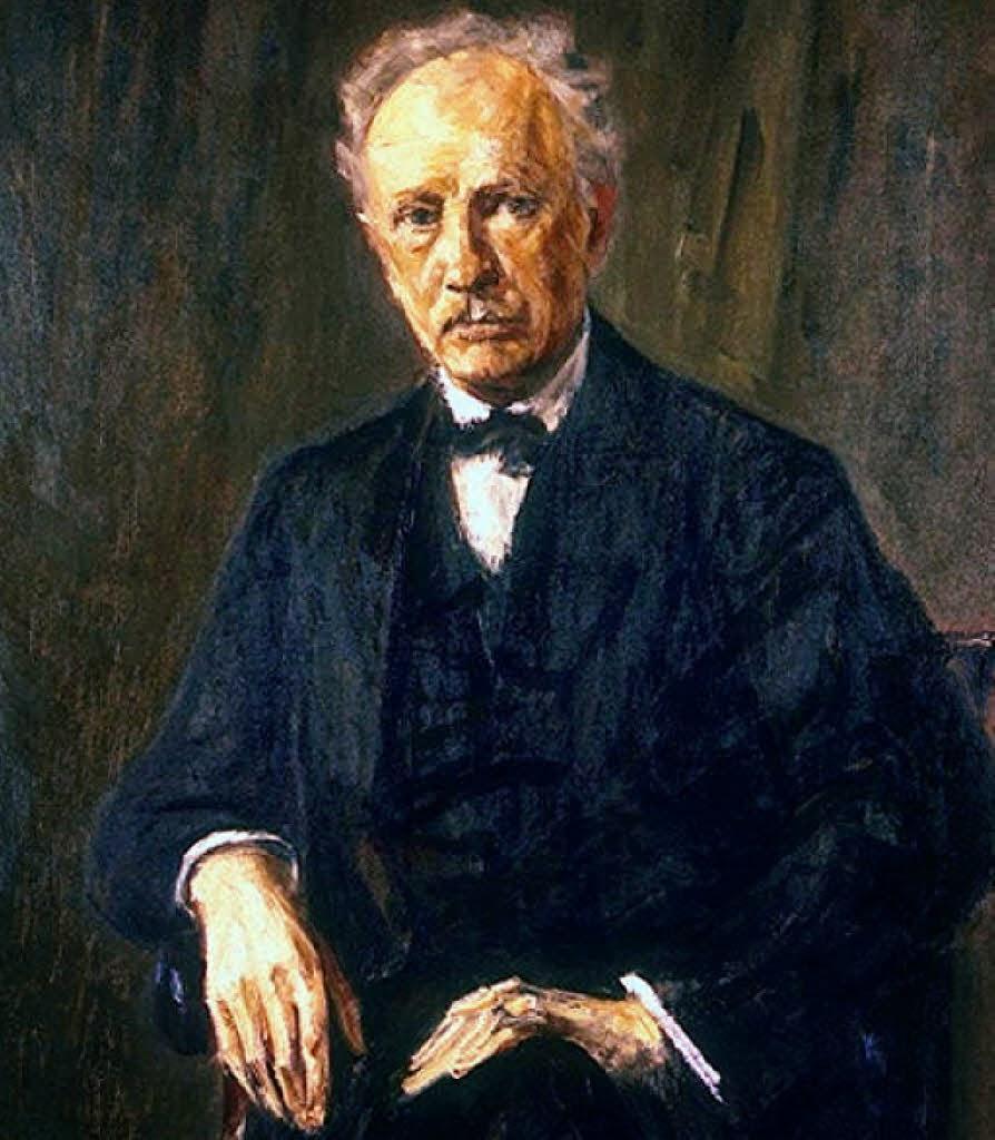 Ratinger Richard Strauss Tage 2014