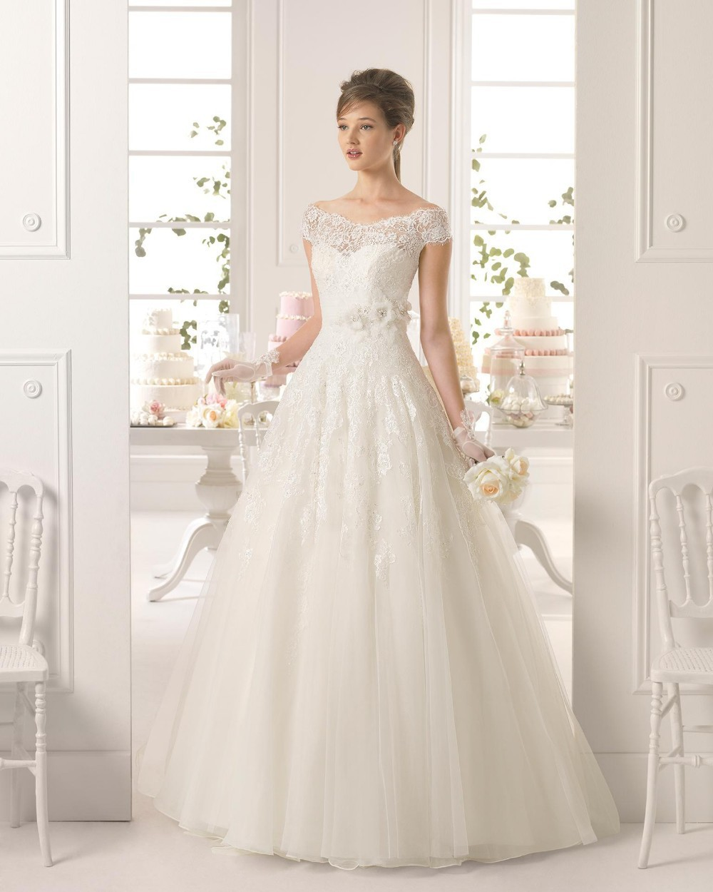 Designer Bridal Gowns 2015, Bridal Dresses with a Short Sleeve, Wedding Gowns with Sleeves, Long Sleeve Wedding Dresses 2015, Long Sleeve Wedding Dresses, Lace Wedding Dresses with Sleeves, Long Sleeve Lace Wedding Gowns, Bridesmaid Dresses 2015 with Sleeves