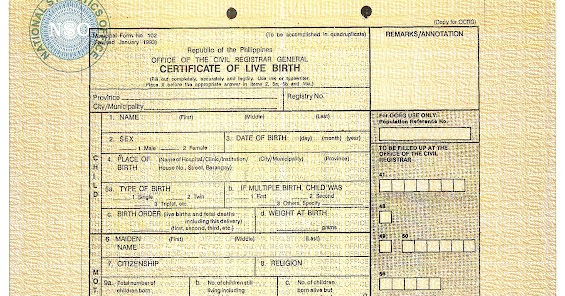 birth paper Find great deals on ebay for birth certificate paper shop with confidence.