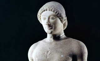 http://archaeologynewsnetwork.blogspot.be/2013/10/treasures-of-greek-antiquity-coming-to.html#.UniQ7I1gWUk