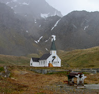 GRYTVIKEN