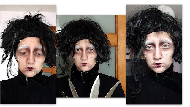 http://wytycznekosmetyczne.blogspot.com/2013/10/halloween-postac-z-filmu-projekt-u.html