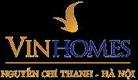 Vinhomes Nguyễn Chí Thanh - Chung cư 54A Nguyễn Chí Thanh