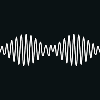 http://www.d4am.net/2013/09/arctic-monkeys-am.html