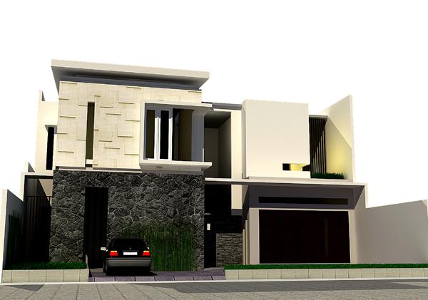 ... rumah minimalis 2 lantai beberapa koleksi gambar rumah minimalis 2
