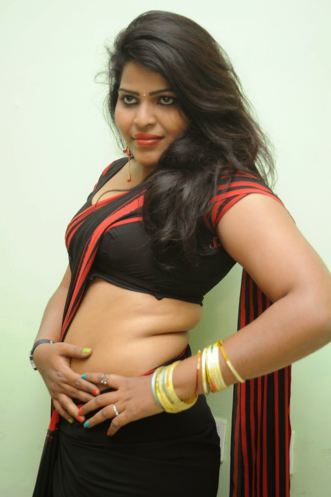 Indian girl slim hd naked