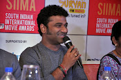 SIIMA 2014 press meet photos-thumbnail-4