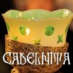 Cadelnita