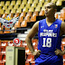Paul Lee is the perfect point guard for Gilas Pilipinas in the FIBA World Cup, says coach Yeng Guaio