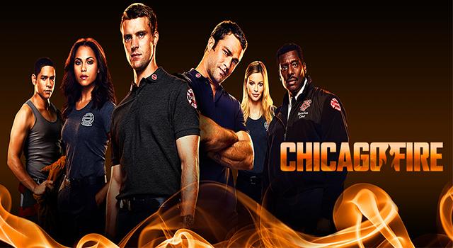 Chicago Fire 4x05