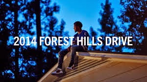 J. Cole - 2014 Forest Hills Drive Freestyle Lyrics