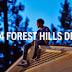 J. Cole - 2014 Forest Hills Drive Freestyle Lyrics